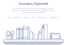 3 Tips for Insurance Technology Content Marketing (+ Examples)